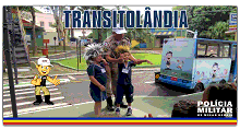 Transitolândia