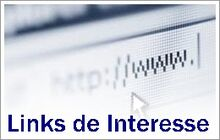 LINKS DE INTERESSE