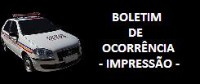 Boletim de Ocorr�ncia Virtual