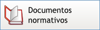 DOCUMENTOS NORMATIVOS